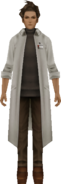 Scientist-ccvii-npc