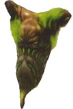 Taromaiti