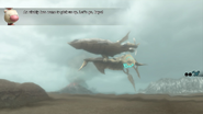 Airship-Rescue-Type-0-HD