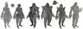 AllianceSoldierDraftConcepts-fftype0