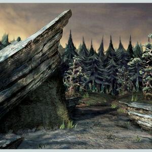 Camp-Site-FFIX.JPG