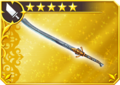 DFFOO Claymore (XII)