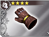 Dissidia Final Fantasy Opera Omnia passive abilities/Equipment/Final Fantasy VII
