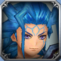 DFFOO Seymour Enemy Icon