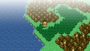 Dwarves' Cave - WM