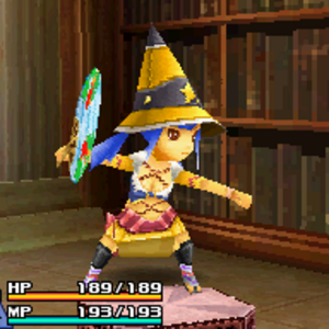 EoT Yellow Cone Hat.png