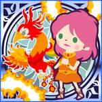 FFAB Flames of Rebirth - Lenna Legend SSR+.png
