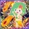FFAB Meteor - Rydia Legend UUR+