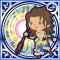 FFAB Powersiphon - Fang Legend SSR+