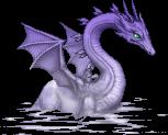 Drago lunare (Final Fantasy IV)