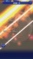 FFRK Bushido Eclipse