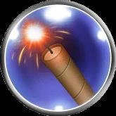 FFRK Dynamite Icon
