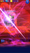 FFRK Lightning Flash
