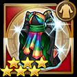 FFRK Rainbow Robe FFIV