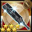 FFRK Sword of the Tall FFXV