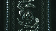 FFT-0 Lorican Alliance Emblem