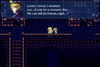 FFVI IOS Locke and Celes Albrook.png