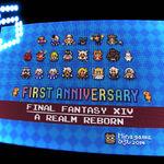 FFXIV 1st Anniversary Countdown 5 Days.jpg