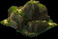 Germinas Peak 2