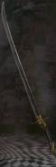 LRFFXIII Masamune