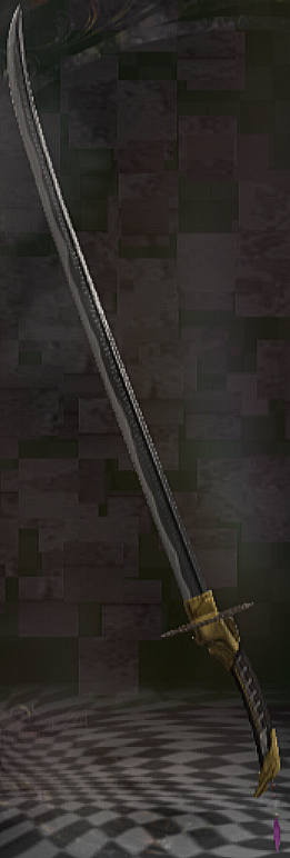 Lightning Returns: Final Fantasy XIII weapons