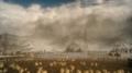 Niflheim climate change in FFXV