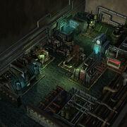 Sector 1 Reactor2.jpg