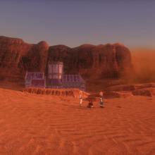 WoFF Desert Region town.png