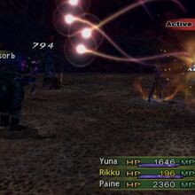 Absorb in FFX-2.jpg
