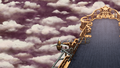 Battleback airship c