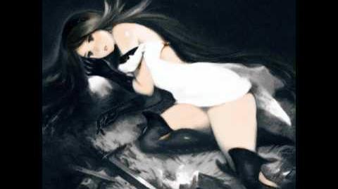 Bravely_Default_Flying_Fairy_OST_Music_Love's_Vagrant