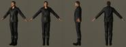Cor-Leonis-FFXV-Character-Model