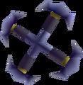 CrystalCross-ffvii-yuffie