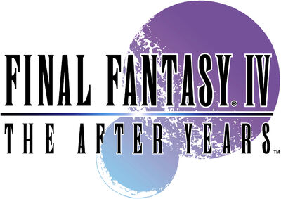 FF4TA-Logo.jpg