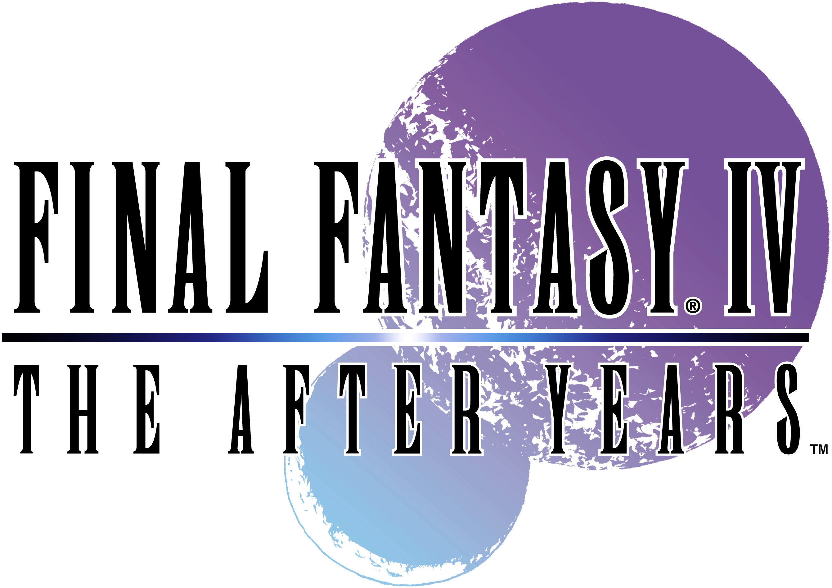 Final Fantasy IV: The After Years/CylindrusAltum
