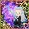 FFAB Octaslash - Sephiroth UUR+