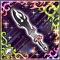 FFAB Omega Weapon FFXIII UUR+