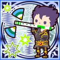 FFAB Wind Flute - Leon Legend SSR+