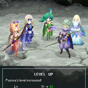 FFIVDS Fusoya Level Up Pose.png