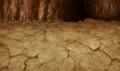FFIV PSP Cave Battle