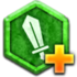 FFRK Attack Boon Icon.png