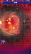 FFRK Blast