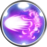 FFRK Dark Cannon Icon