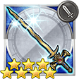 FFRK Excalibur II FFVI
