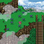 FFRK North Mountain JP FFV.png