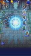 FFRK Star Cross