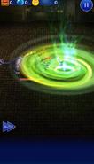 FFRK Storm Squat