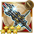 FFRK Survivor's Edge FFXIII-2