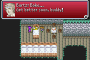 FFV-Boko Wounded