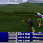 FFVII HP Absorb.png